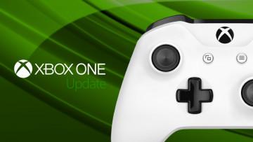1492103750_xbox-one-update-01