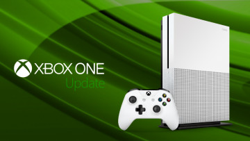 1492103757_xbox-one-update-02