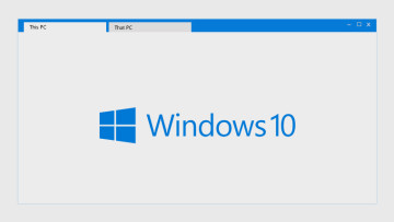 1492182991_tabbedwindows10