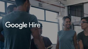 1492184871_google-hire-00