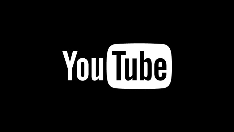 YouTube ups crack down efforts on child-exploiting videos