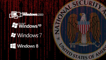1492230815_windowshackingnsa