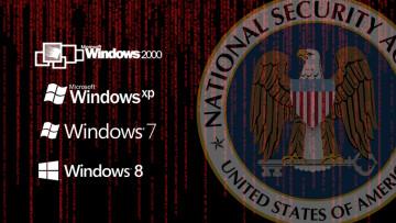 1492230815_windowshackingnsa