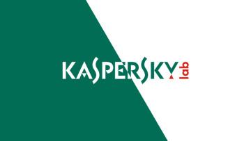 1492260663_kasperskylab