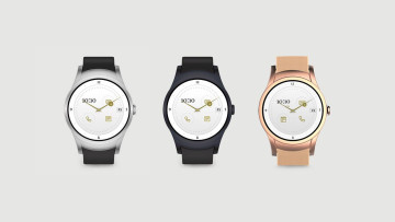 1492446513_verizon-wear24