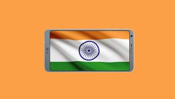 1492506456_lgg6.india