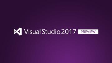 1492595836_visualstudio2017preview