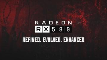 1492604034_radeon