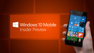 1492619879_windows-10-mobile-insider-preview-generic-03