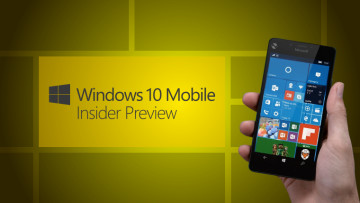 1492619884_windows-10-mobile-insider-preview-generic-04
