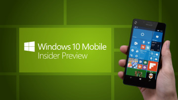1492619890_windows-10-mobile-insider-preview-generic-05