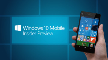 1492619903_windows-10-mobile-insider-preview-generic-07
