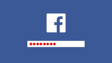 1492693903_facebookpasswords