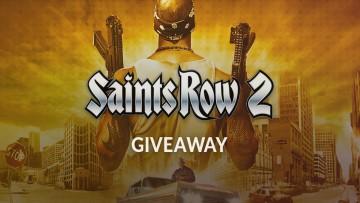 1492706206_saints