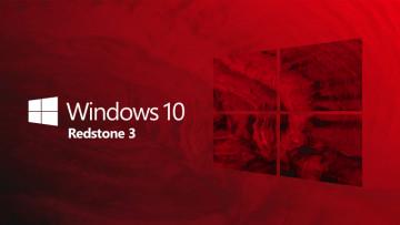 1492706275_windows-10-redstone-3-generic