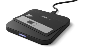 1492730638_plastc_card_charger