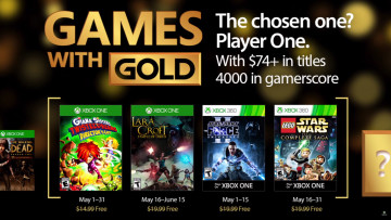 1492788134_games_with_gold