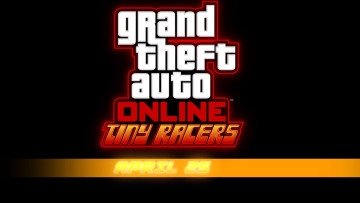 1492795905_gta_online_tiny_racers