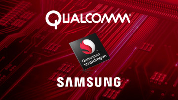 1493050308_qualcomm-samsung-snapdragon
