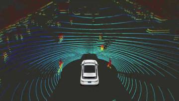 1493116200_driverless_car