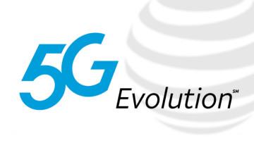 1493154240_att-5g-evolution