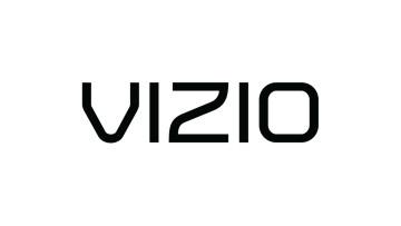 1493161640_vizio-logo-large