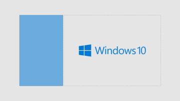 1493202046_windows10concept