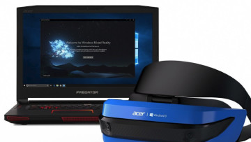1493314073_acer-mixed-reality-hmd-01