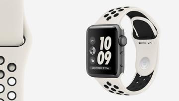 1493316936_apple-watch-nikelab