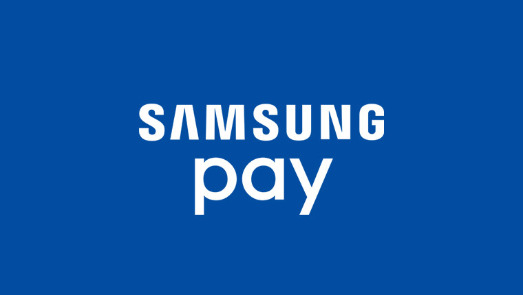 Samsung Pay users can now earn cash rewards