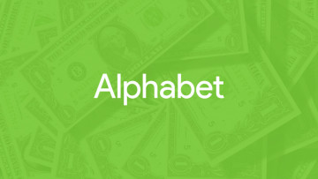 1493401156_alphabetmoney