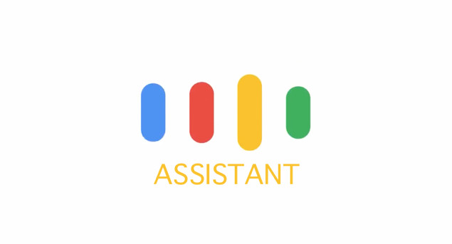 Android Phones Get One More Hotword To Trigger Google Assistant