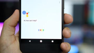 1493446704_googleassistant0-1
