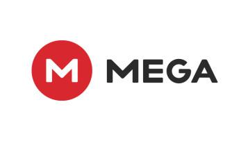 1493661083_mega.logo
