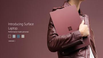 1493743896_surface-laptop-07
