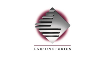 1493796609_larsonstudioslogo