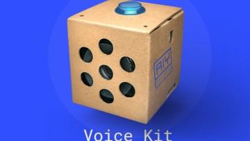 1493965801_aiy_voice_kit