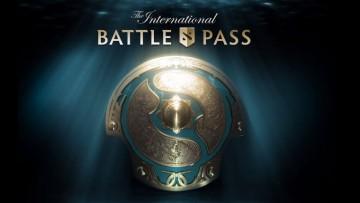 1493996705_the_international_battle_pass_2017