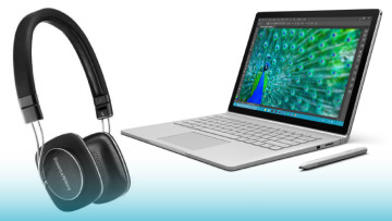 1494000941_surface-book-bandw