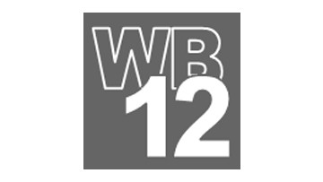 1494017204_wysiwygwebbuilder_12