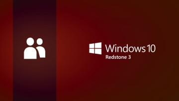 1494070389_windows10redstone3neonpeople