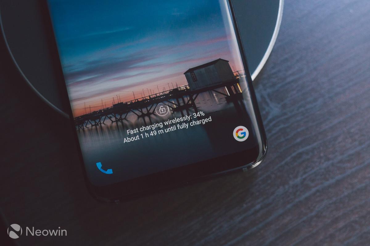 Everything We Know So Far — Samsung Galaxy X