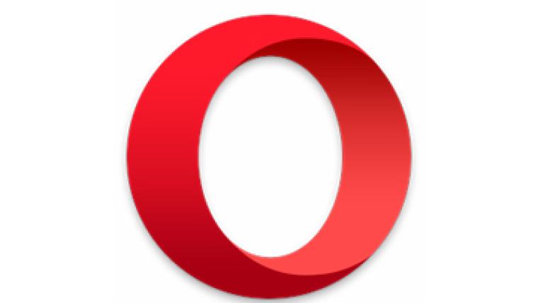 opera navegador offline
