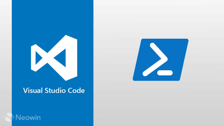 Visual Studio Code now available as a snap package for