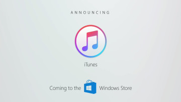 1494521761_ituneswindowsstore