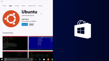 1494522364_windowsstoreubuntu