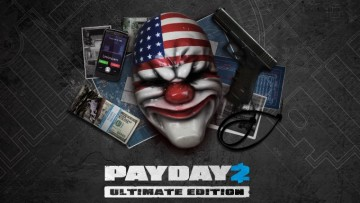 1494597309_payday_2