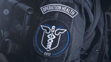 1494621120_operation_health