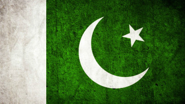 1494789280_pakistan-flag-full-hd-1080p-wallpaper