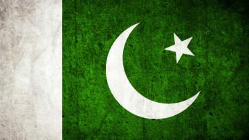 1494789280_pakistan-flag-full-hd-1080p-wallpaper